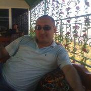 AS 41 Ташкент