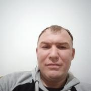 Андрей 36 Ташкент