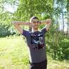 Ramazan, 29, г.Новый Уренгой