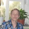 федоров виктор, 51, г.Кола