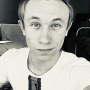 Vadim 22 Бабаево