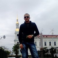 Евгений, 43 года, Рак, Санкт-Петербург