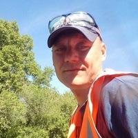 Алексей, 37 лет, Рак, Новосибирск