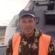Владимир 48 Тверь