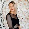тетяна, 34, г.Ивано-Франковск