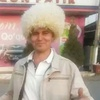 Umarov Ikrom, 45, Zelenograd