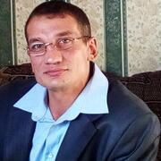 Дмитрий 38 Красный Луч