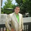 Michael Gotesman, 24, г.Статен-Айленд