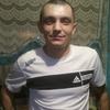 Роман, 31, г.Белогорск