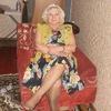 Людмила, 59, г.Челябинск
