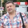 Dmitriy, 53, Bilibino