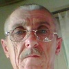 oleg, 58, г.Николаевск