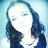 Полина Яцковская, 16, г.Высокое