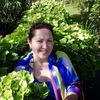 Эльмира, 42, г.Тараз (Джамбул)