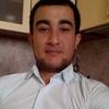 Елшат, 27, г.Астана