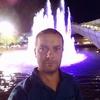 Роман, 29, г.Тернополь