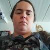 Rainee Marie Kane, 38, г.Роли