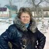 Галина Curious, 56, г.Елань