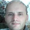 Gobius, 34, г.Одесса