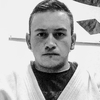 Николай, 24, г.Lozenets
