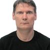 Александр, 46, г.Новый Уренгой
