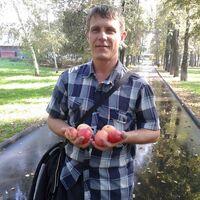 Роман, 44 года, Дева, Канск