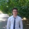 Sirojiddin, 22, г.Ташкент