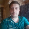 Евгений, 27, г.Тула