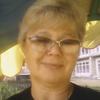 Любовь, 63, г.Екатеринбург