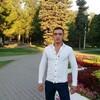 фирдавс просто 0101, 23, г.Душанбе