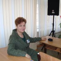 Валентина, 66 лет, Рыбы, Красноярск