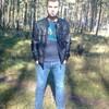 иван кузмичев, 35, г.Белая Калитва