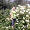 Елена, 42, г.Фрязино