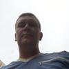 Илья, 33, г.Ставрополь