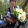 Любовь, 62, г.Саратов