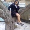 Оленка Бочкор, 21, г.Рахов