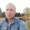 Дмитрий, 25, г.Волоколамск