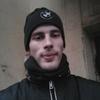 Саша, 24, Кривий Ріг