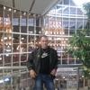 Леонид, 39, г.Лунинец