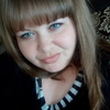 Татьяна, 33, г.Шипуново
