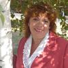 Катерина, 50, г.Днепродзержинск