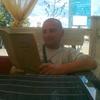 Александр, 37, г.Бакал