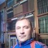 Вячеслав, 45, г.Артем