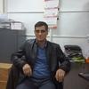 Элчин, 48, г.Москва
