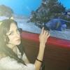 Руслана, 20, г.Тернополь