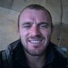 aleksei, 34, г.Ангарск