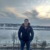 Стас, 23, г.Кострома