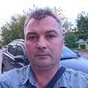 Олег, 45, г.Наро-Фоминск