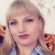 Дарья 21 Балашов