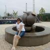 Жаннета, 47, г.Усть-Каменогорск
